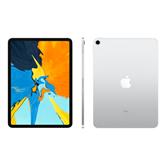 Tablet Apple iPad Pro 11 (64 GB) WiFi