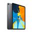 Tahvelarvuti Apple iPad Pro 11 (512 GB) WiFi + LTE