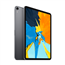 Tablet Apple iPad Pro 11 (1 TB) WiFi