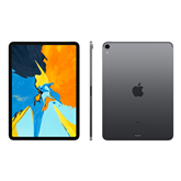 Планшет Apple iPad Pro 11 / 1ТБ, WiFi