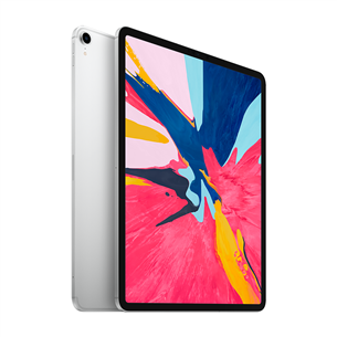 Tablet Apple iPad Pro 12.9 (512 GB) WiFi + LTE