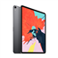 Tahvelarvuti Apple iPad Pro 12.9 (512 GB) WiFi + LTE