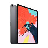 Tablet Apple iPad Pro 12.9 (256 GB) WiFi + LTE