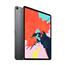 Tahvelarvuti Apple iPad Pro 12.9 (256 GB) WiFi + LTE