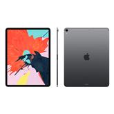 Планшет Apple iPad Pro 12,9 / 256ГБ, LTE