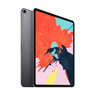 Планшет Apple iPad Pro 12,9 / 64ГБ, LTE