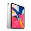 Tahvelarvuti Apple iPad Pro 12.9 (256 GB) WiFi
