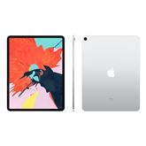 Tablet Apple iPad Pro 12.9 (256 GB) WiFi