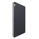 iPad Pro 12.9 (2018) klaviatuur Apple Smart Keyboard Folio (US)