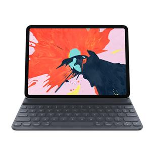 iPad Pro 11 klaviatuur Apple Smart Keyboard Folio (US)