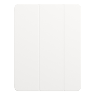 iPad Pro 12.9 (2018) ümbris Apple Smart Folio