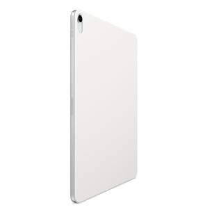 """iPad Pro 12.9"""" (2018) ümbris Apple Smart Folio"""