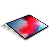 iPad Pro 12.9 (2018) ümbris Apple Smart Folio