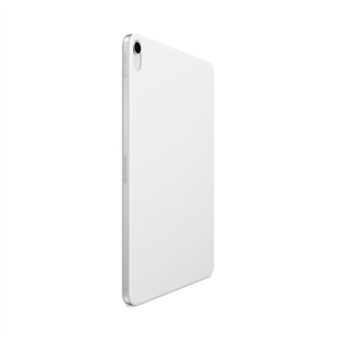 "Чехол Smart Folio для iPad Pro 11"", Apple"
