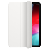 iPad Pro 11 case Apple Smart Folio