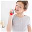 Elektriline hambahari Braun Oral-B Frozen + vutlar