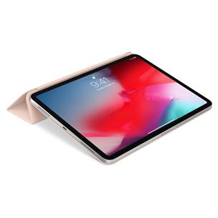 """iPad Pro 11"""" ümbris Apple Smart Folio"""