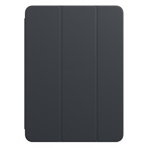 iPad Pro 11 ümbris Apple Smart Folio
