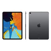 Tahvelarvuti Apple iPad Pro 11 (64 GB) WiFi + LTE