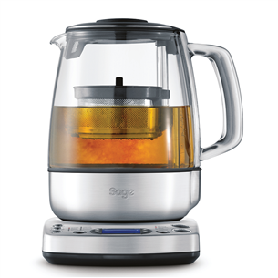 Kettle Sage the Tea Maker STM800
