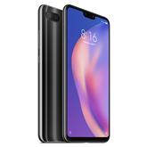 Nutitelefon Xiaomi Mi 8 Lite