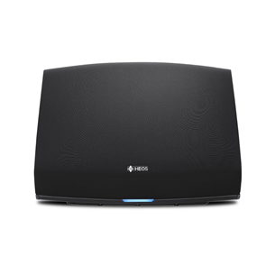 Wireless multiroom speaker Denon HEOS 5 HS 2