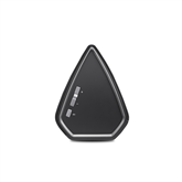 Juhtmevaba multiroom kõlar Denon HEOS 5 HS 2