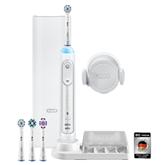 Electric toothbrush Braun Oral-B