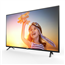 55 Ultra HD LED ЖК-телевизор TCL