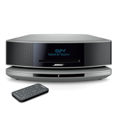 Music system Bose Wave SoundTouch IV