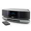 Muusikasüsteem Bose Wave SoundTouch IV