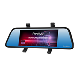 Video registrator Prestigio RoadRunner Mirror