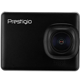 Videoregistraator Prestigio RoadRunner Diamond