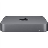 Настольный компьютер Mac mini, Apple