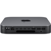 Lauaarvuti Apple Mac mini