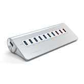 USB-C hub 10 porti Satechi