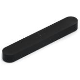 Аудиопроектор Soundbar Beam, Sonos