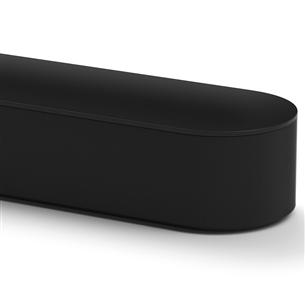 Soundbar Sonos Beam