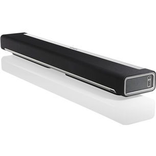 Soundbar Sonos Playbar PBAR1EU1BLK
