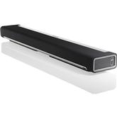Аудиопроектор Soundbar Playbar, Sonos