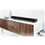 Soundbar Sonos Playbar