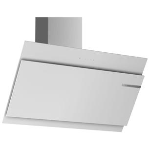 Cooker hood Bosch (730 m³/h)
