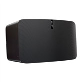 Smart speaker Sonos Play:5