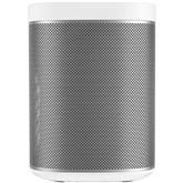 Smart speaker Sonos Play:1