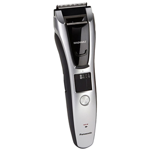 Trimmer set Panasonic