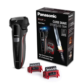 Shaver Panasonic