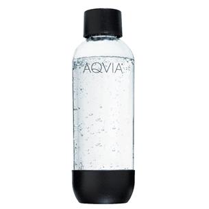 Mulliveemasina pudel AQVIA (0,5 L)