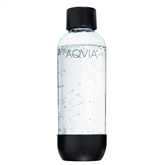 Bottle for AQVIA soda maker (0,5 L)