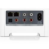 Neti mängija Sonos Connect