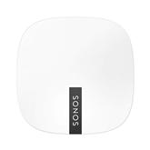 Wifi signaali võimendi Sonos Boost
